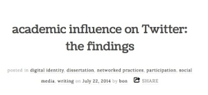 academic-influence-on-twitter